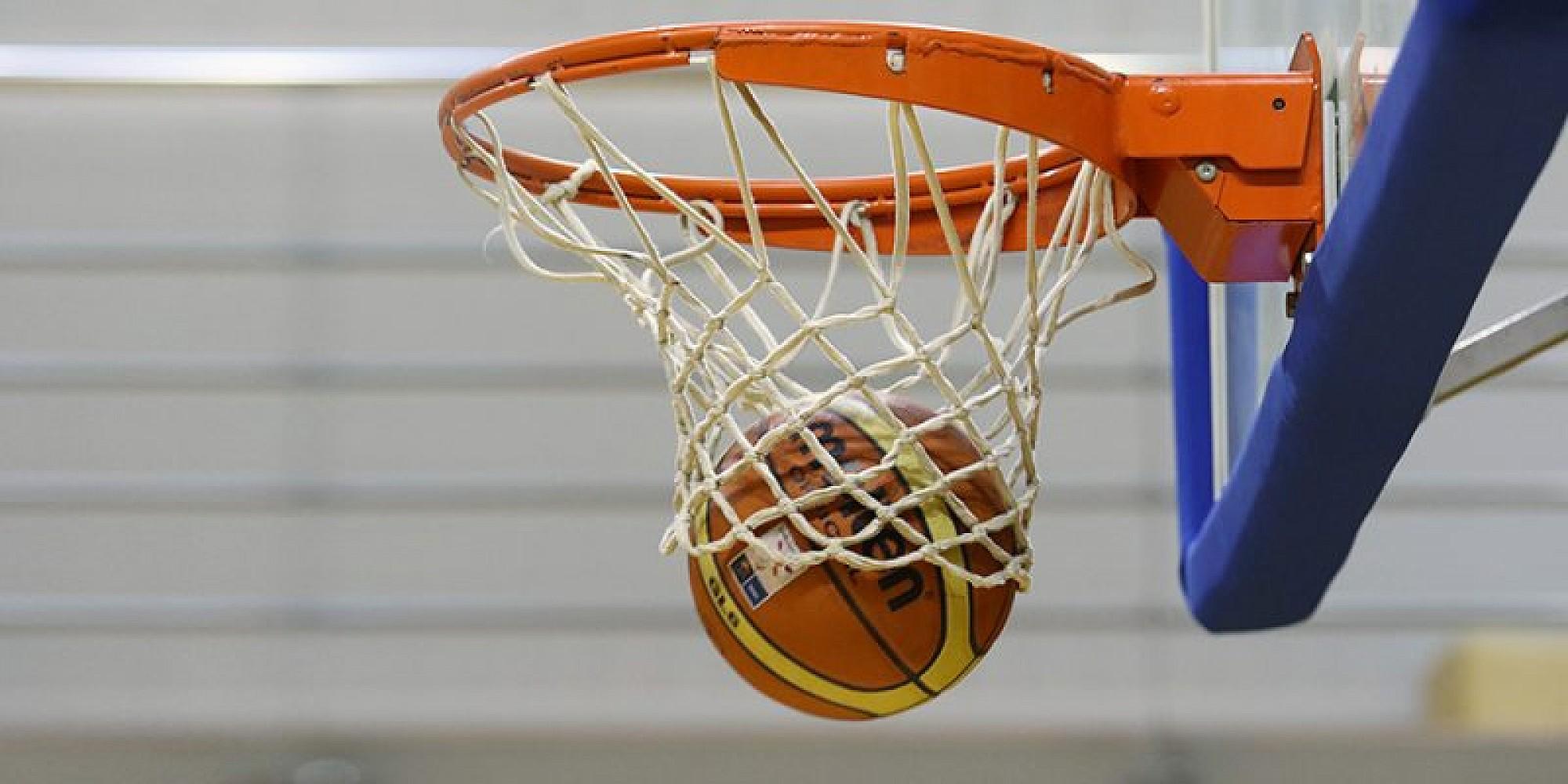 Детский спорт будет стоить для родителей дороже