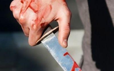 В Айзпуте ножом ранен мужчина