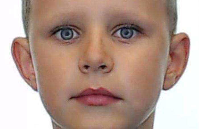 Нашелся пропавший в Лиепае 12-летний мальчик