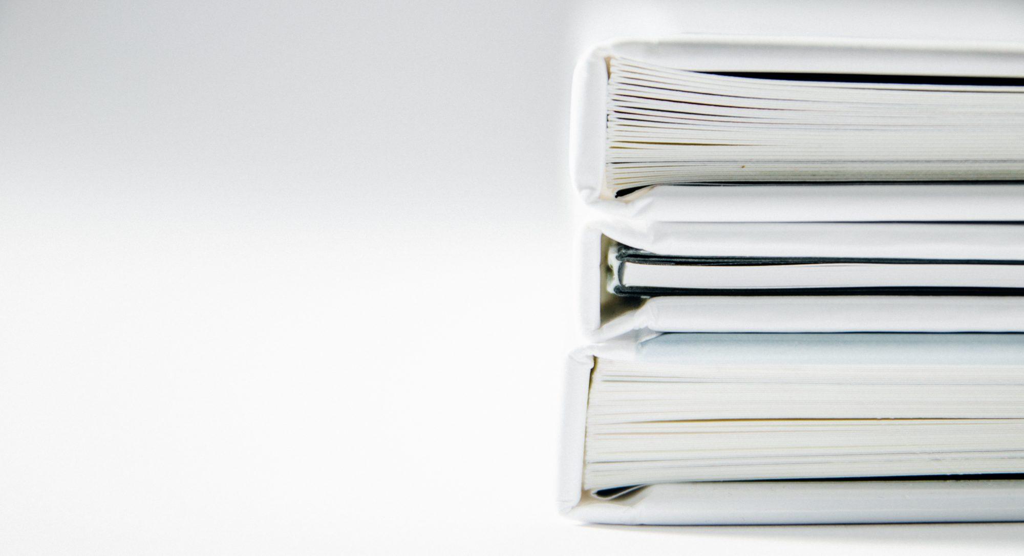 Как онкологическим пациентам получить копии медицинской документации из архива ГООО «Пиеюрас слимница»?