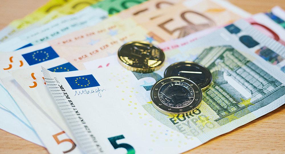 Банк Латвии в этом году ожидает падения ВВП на 6,5%