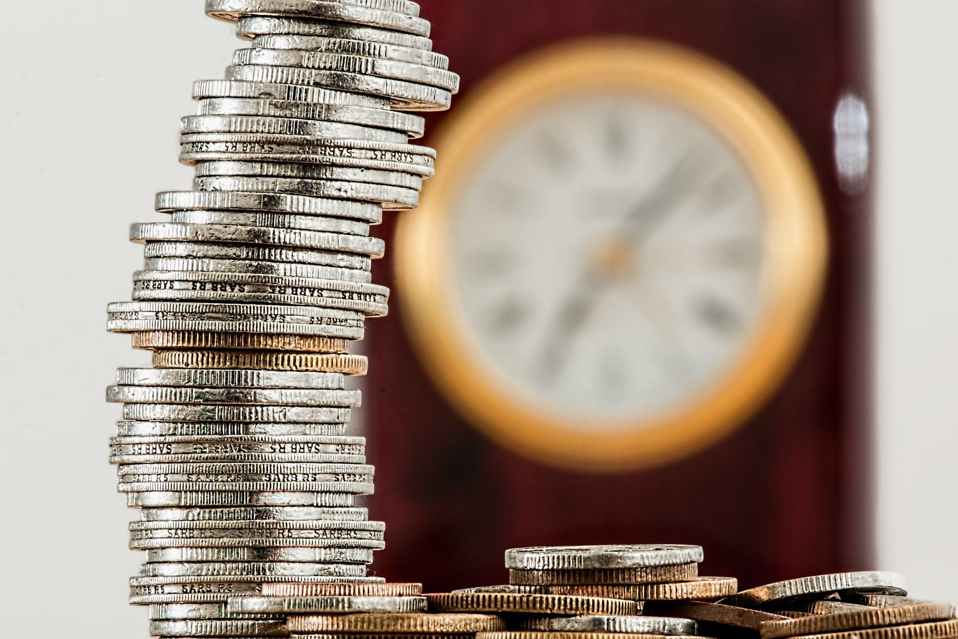 Северный инвестиционный банк предоставил Латвии кредит на 500 млн евро для ликвидации последствий «Covid-19»