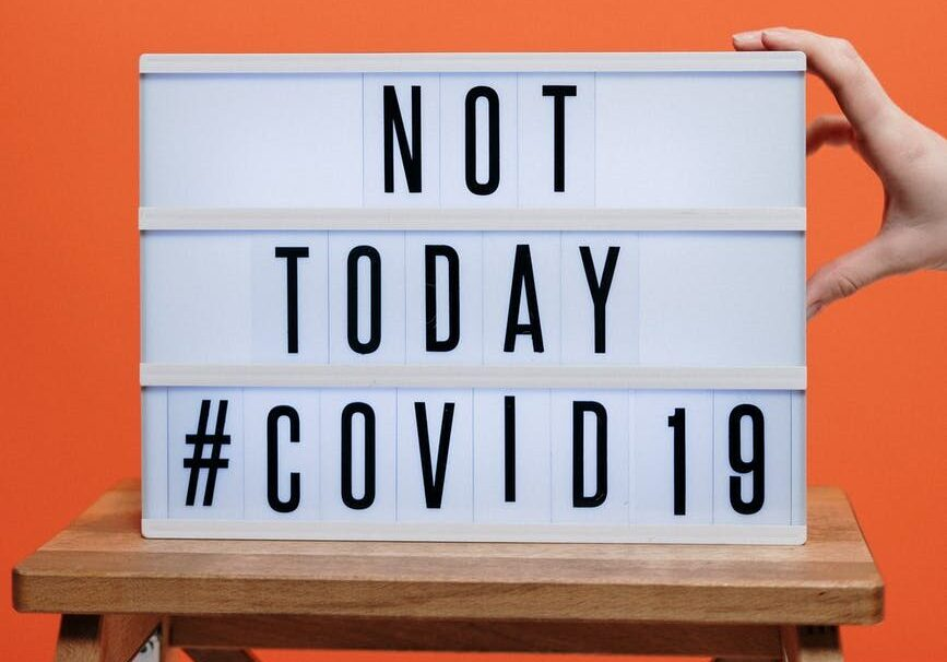 Пятый день подряд не зарегистрировано ни одного нового случая «Covid-19»