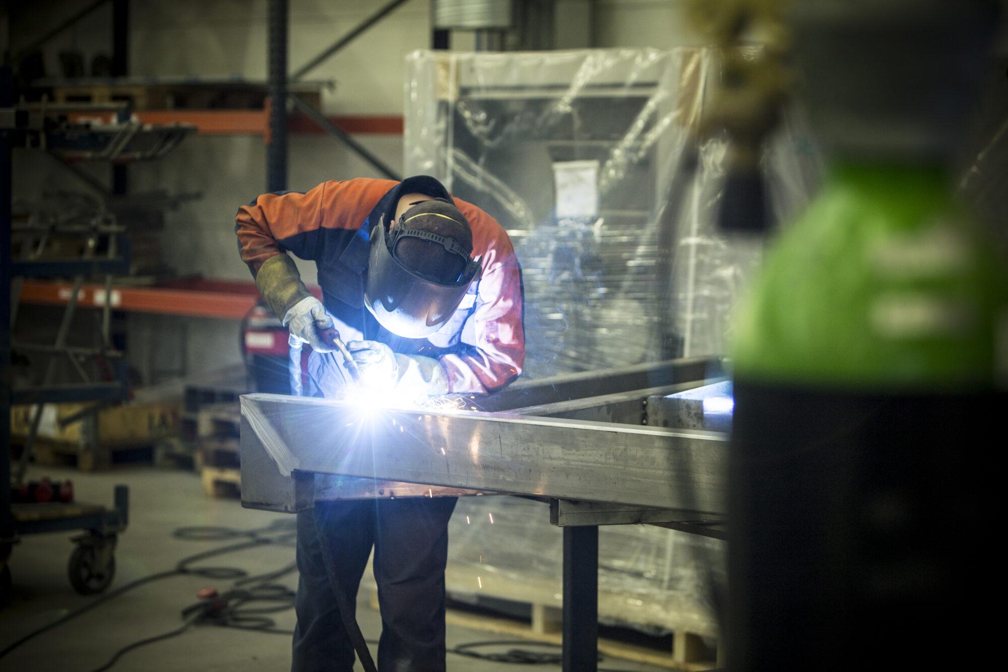 В Лиепае возросла средняя зарплата
