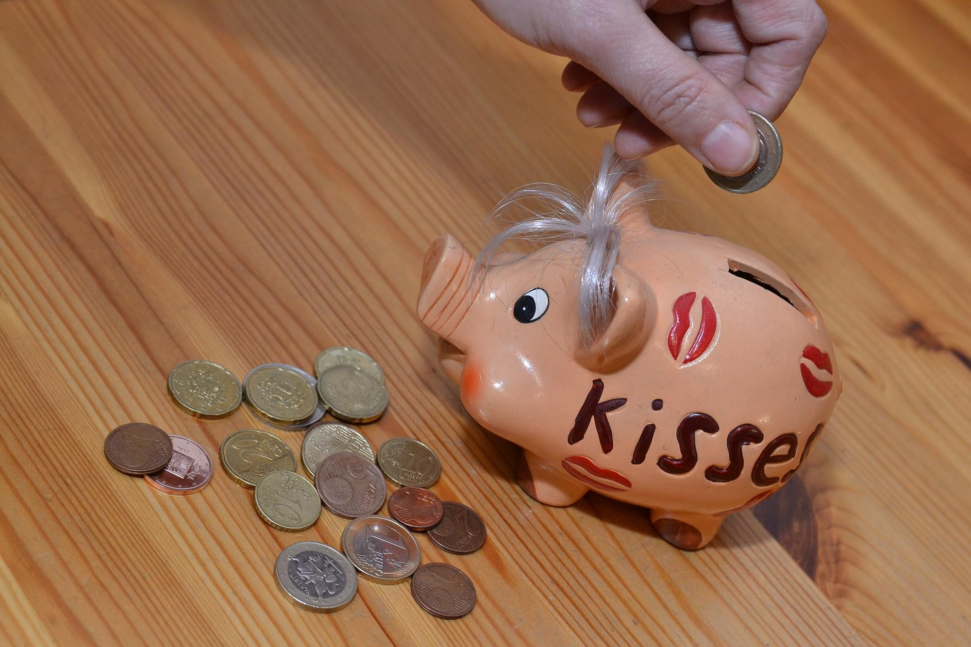 Министерство благосостояния планирует увеличить минимальную зарплату