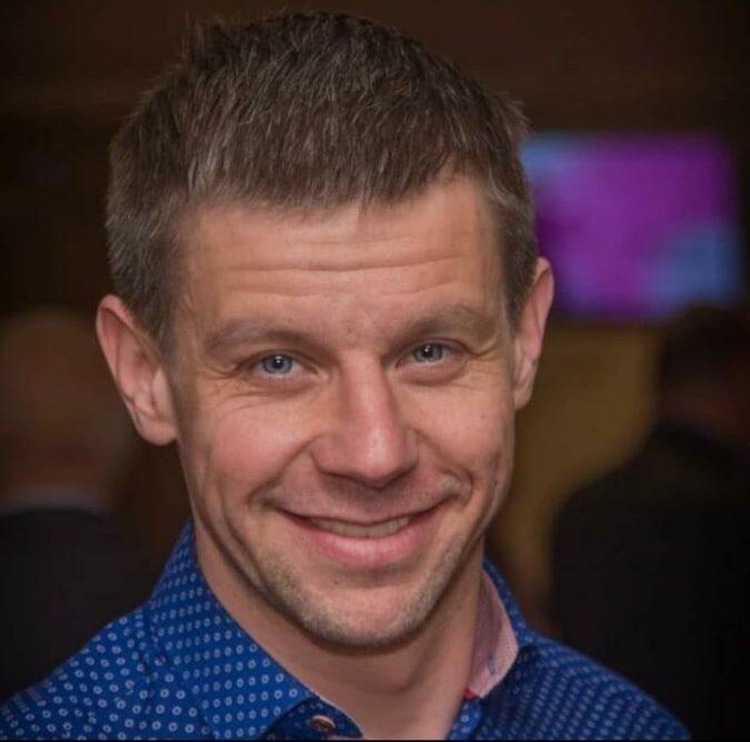 Дмитрий Комаров: Возможно проводить мероприятия, одновременно оберегая людей от заболевания