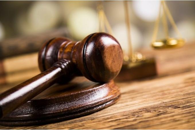 В Лиепае двух человек приговорили к принудительным работам за утопление щенков в туалете