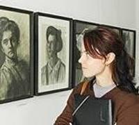 Наследие прибалтийских немцев – на выставке