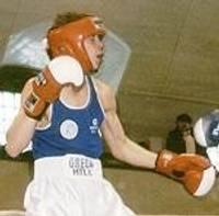 Герман Греков выбыл из борьбы за медали