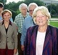 Немцы, эстонцы и латыши – в зигзагах истории