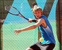 Спортивные базы – следующий праздник теннисистов может наступить совсем скоро