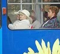 Трамвай подорожает