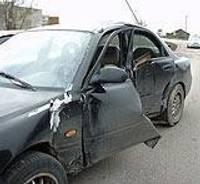 Лихачество на дороге стоит дорого