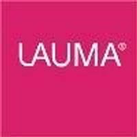 «Лаума» будет модернизироваться за европейские деньги