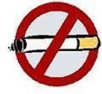 Опять акция «Некурящий класс»