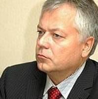 Улдис Сескс продолжает возглавлять Лиепайскую партию