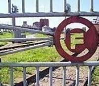 «Лиепаяс цукурфабрика» сообщит акционерам о ликвидации фабрики