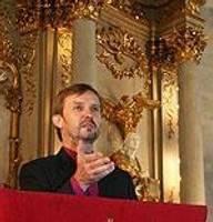 Призывают поддержать восстановление церкви св. Троицы