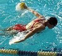 Где плавает «золотая рыбка» и другие