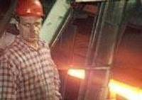 «Лиепаяс металургс» начинает второй этап модернизации