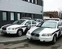 Полицию упрекают в нечуткости