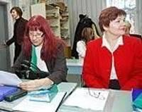Имитируют деятельность фирмы и побеждают в масштабе Латвии