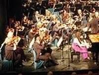 Звезды пианизма обещают замечательные выступления и сюрпризы