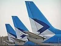 «Estonian Air» рассматривает возможность открыть полеты в Лиепаю