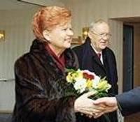 Президент государства побуждает содействовать интеграции инвалидов — дополнено