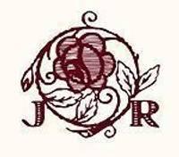 Откроется книжный магазин Яниса Розе