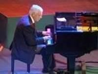 Почему Раймонд Паулс играет джаз