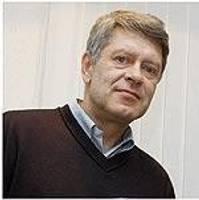 Имант Реснис получил награду латышской музыки