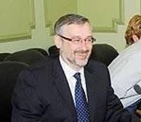 В Лиепае и Лиепайском районе гостит посол Эстонии