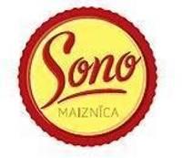 На рынке новый бренд – «СОНО майзница»