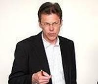 Основанный в Лиепае холдинг «УПБ» начал завоевание германского рынка энергоресурсов