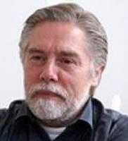 Лиепайский епископ – Павел Бруверс