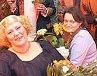 Лиепайский любительский театр возвратился с международного фестиваля