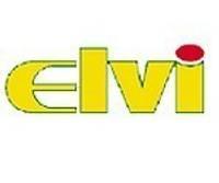 Новые магазины «Элви»