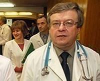 В медицине за пределами Риги большой темноты нет