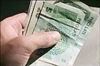 Ручейки денег – большим потоком в городскую кассу