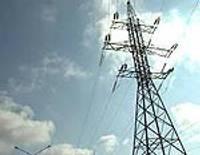 Новая электростанция – в Лиепае?