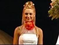 Айя Лаугале – «Мисс фото Латвия-2007»
