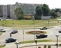 Будут асфальтировать гравийные улицы, приводить в порядок внутренние кварталы