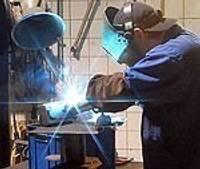 Видео! – Коктейль металлообработки в Лиепайском бизнес-центре