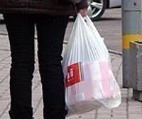 Видео! –Из-за инфляции лиепайчане выбирают более дешевый товар