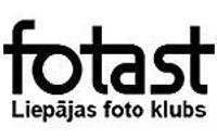 У самой старой в Латвии фотостудии – своя домашняя страница