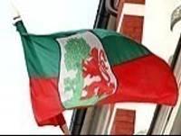 Большая суматоха из-за неправильных флагов