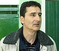 TV – Трайкович присматривается к нашим баскетболистам