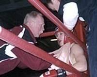 Герман Греков – двукратный чемпион Латвии!