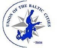 Лиепая участвует в рабочем семинаре комиссии туризма союза городов Балтии